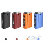 Evic Vtwo 80w (Body)