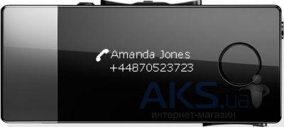 Гарнитура Sony MDR-EX15AP White