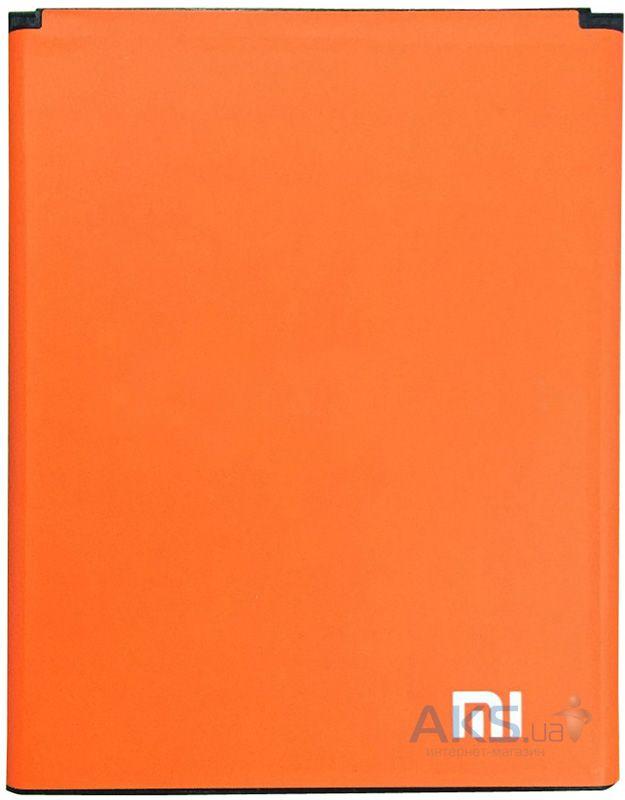 Аккумулятор Xiaomi Redmi Note 2 / BM45 (3020 mAh) 12 мес. гарантии