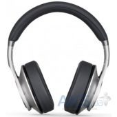 Вид 2 - Наушники (гарнитура) Monster Beats By Dr. Dre Executive Over Ear Headphone Silver