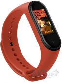 Фітнес-браслет Xiaomi Mi Smart Band 4 (Stock Orange)