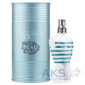 Jean Paul Gaultier Le Beau Male Туалетная вода 75 ml