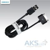 Вид 3 - Зарядное устройство Momax Super car charger for Samsung Galaxy Tab 5 V 2000 mA