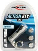 Фонарик Ansmann Action Key One