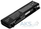 Батарея для ноутбука Dell Studio 1747 (M909P DE1745-6/1747) 11.1V 5200mAh (NB00000178) PowerPlant