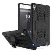 Чехол Mercury Shield Series Sony Xperia XA Ultra Black