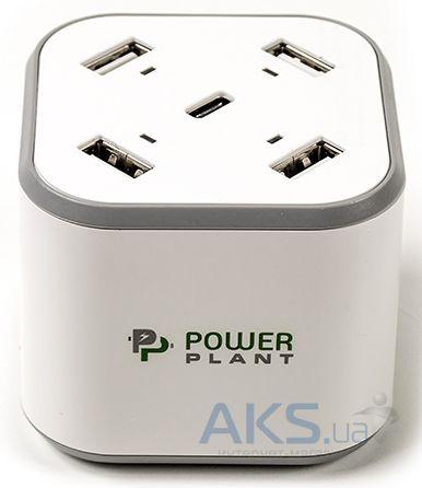 Продажа Зарядных устройств