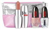 Помада Pupa Nails & Lips Kit I'm Набор №05