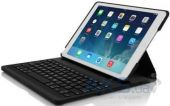 Чехол для планшета Incipio STENO™ Hard Shell Ultra Thin Keyboard Folio for iPad Air Black (IPD-337-BLK)