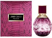 Jimmy Choo Fever Парфумована вода 40 ml