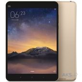 Планшет Xiaomi Mi Pad 2 2/64GB Gold