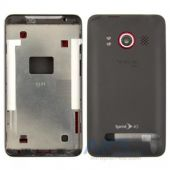 Корпус HTC EVO 4G A9292 Black