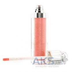 Блеск для губ Christian Dior Addict Ultra-Gloss №464 Pink Croisette