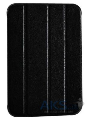 Чехол для планшета Kalaideng Oskar Case for Samsung Note 8.0 N5100 Black