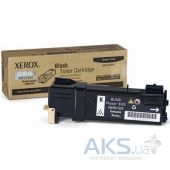 Картридж Xerox PH6125 (106R01338) Black