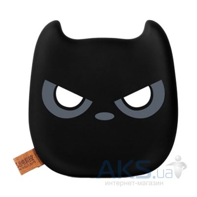 Внешний аккумулятор TOTORO Little Devil BoBo, Power Bank 5000mAh