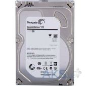 Жесткий диск Seagate 3.5' 4TB Constellation ES  (ST4000NM0033)