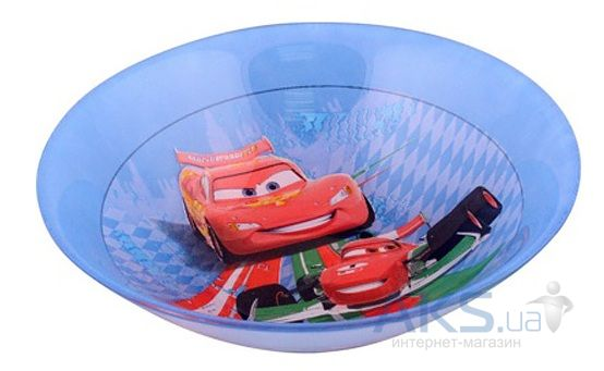 Luminarc L2130 ( Disney Cars 2)