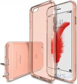 Чехол Ringke Fusion Apple iPhone 6, iPhone 6S Rose Gold (174206)