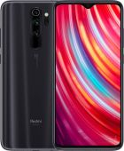 Xiaomi Redmi Note 8 Pro 6/64GB Global Version (12мес.)  Black