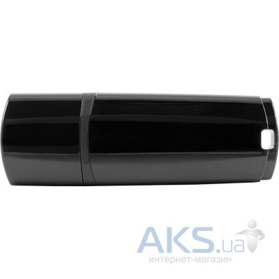 Флешка GooDRam 64GB MIMIC USB 3.0 (PD64GH3GRMMKR9)