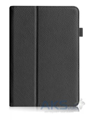 Чехол для планшета TTX Leatherette case для Acer Iconia Tab 8 A1-840HD Black