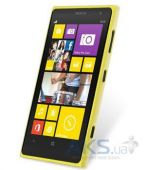 Вид 3 - Чехол Melkco Air PP 0.4 mm cover case for Nokia Lumia 1020 Transparent (NKLU10UTPPTS)
