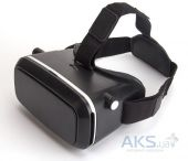 Гаджет Kungfuren VR BOX KV50 Black