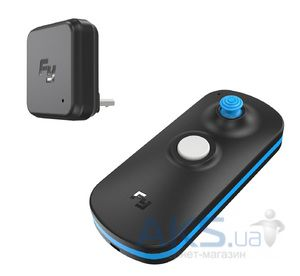 Feiyu Беспроводной пульт FY-Wireless Remote Control для FY-WG