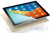 Планшет Teclast Tbook 10 Gold