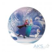 Luminarc Disney Frozen L0867