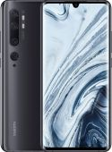 Мобільний телефон Xiaomi Mi Note 10 6/128GB Global Version Black