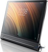 Планшет Lenovo Yoga Tablet 3 Plus YT-X703L (ZA1R0032) Black