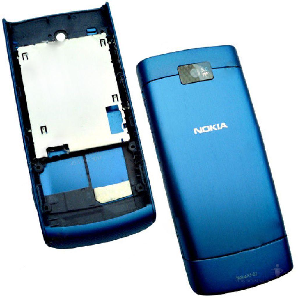 Цен� на nokia x302 п�одажа где к�пи�� зап�а��и к мобил�н�м