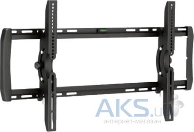 Кронштейн Brateck LP04-48T Black