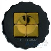 Держатель Tetrax Fix (TETRAXFIXBK) Black