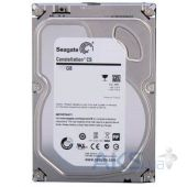 Жорсткий диск Seagate 3.5' 1TB Enterprise (ST1000NM0033_)