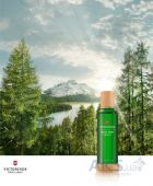 Victorinox Swiss Army Forest Туалетная вода 50 мл
