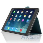 Вид 2 - Чехол для планшета Incipio Lexington for iPad mini with Retina (IPD-344-RYK) Ryker