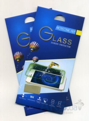Защитное стекло Gigo Glass Samsung G7102 Galaxy Grand 2 Duos