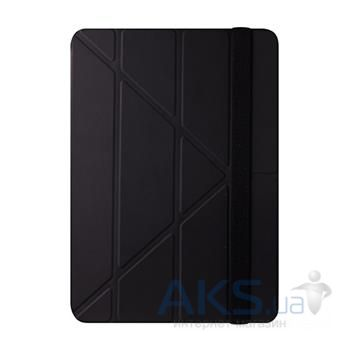 Чехол для планшета Ozaki O!coat Slim-Y iPad mini/mini 2 Black (OC116BK)