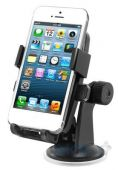 Держатель iOttie Easy One Touch Universal Car Mount Holder (HLCRIO102)