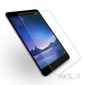 Защитное стекло Tempered Glass 2.5D Xiaomi Mi Pad 2, Mi Pad 3