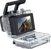 GoPro Съёмный дисплей LCD Touch BacPac (ALCDB-304)