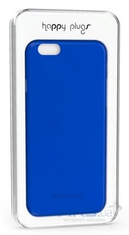Продажа Чехлов для мобильных