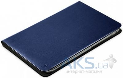 Чехол для планшета Zenus E-Stand Diary Case for Galaxy Note 8.0 Navy