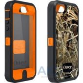 Вид 2 - Чехол OtterBox Defender Apple iPhone 5, iPhone 5S, iPhone 5SE (77-22527) Realtree Camo