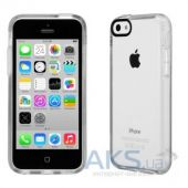 Чехол Speck CandyShell Case for iPhone 5C Clear (SPK-A2431)