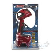 Фонарик Coleman 4D CPX LED Work Light
