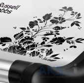 Вид 6 - Гриль Russell Hobbs Cottage Floral 18524-56